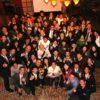 東京ソーシャルシフトの会2012忘年会