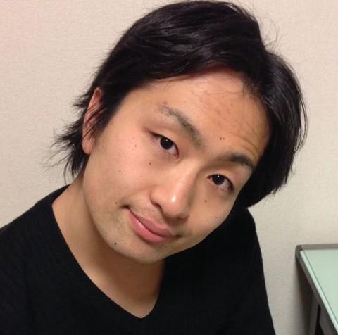 フローレンス代表・駒崎弘樹さん