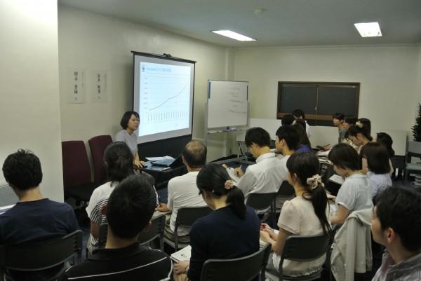 WWFジャパン増本さん2