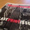 約80年の歴史を持つ米誌ニューズウィーク(Newsweek)