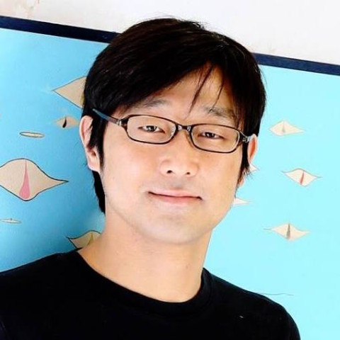 藤井 宏一郎 さん(マカイラ株式会社 代表取締役)