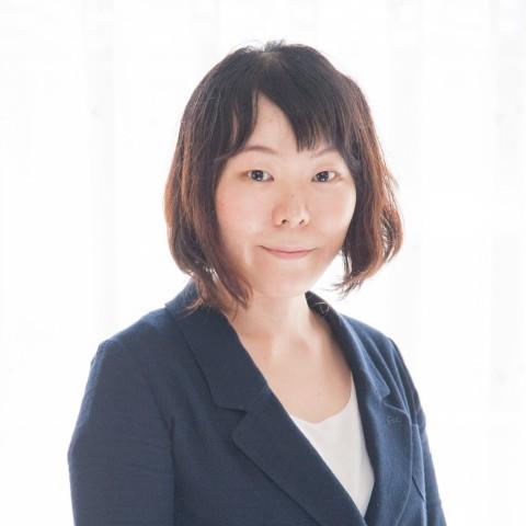 藤田 順子(認定NPO法人フローレンス 経営企画室 マネージャー)