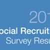 Social Recruiting Survey Results 2013_top
