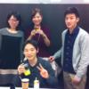 btrax_tokyo1