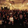 「コミュニティマネージャー感謝の日」東京Meetup2013の集合写真