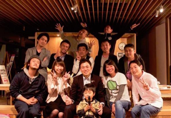 宮崎県日南市で過ごした素敵な時間、ありがとうございました!