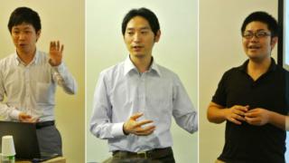 Webマーケティング先進NPOの戦略ケーススタディ 〜フローレンス・e-Education〜【NPOアカデミー】