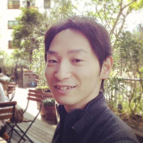 加藤 たけし(株式会社ループス・コミュニケーションズ コンサルタント、NPO法人ソーシャルベンチャー・パートナーズ東京 パートナー、一般社団法人Work Design Lab 共同創業者 兼 理事、准認定ファンドレイザー)