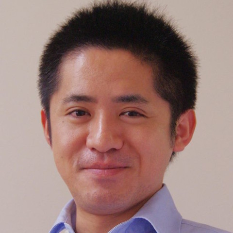 山本 匡浩(国際協力NGO ADRA Japan ファンドレイジング担当)